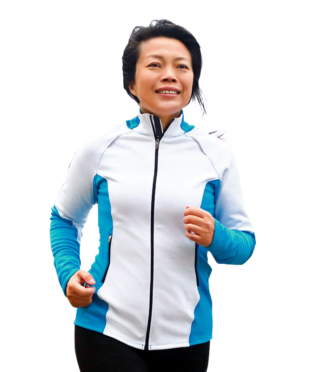 https://aihcs.com.au/wp-content/uploads/2019/02/Jogging-Woman-320x372.png