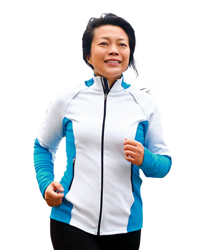 https://aihcs.com.au/wp-content/uploads/2019/02/Jogging-Woman.png