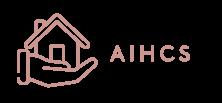 AIHCS_Logo_PNG_Horizontal
