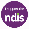 Support_NDIS